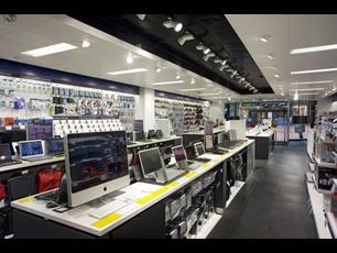 "Dixons Carphone has delivered an ""excellent"" full year trading performance as sales and profits increased."